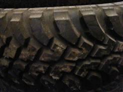 Куплю шины легковые, LT, грузовые в хорошем состоянии, литые диски.