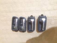Ручка двери внутренняя. Toyota Cresta, JZX100, GX100, LX100 Toyota Mark II, LX100, JZX100, GX100 Toyota Chaser, GX100, SX100, LX100, JZX100