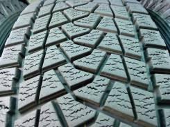 Bridgestone Blizzak DM-Z3. Всесезонные, износ: 30%, 4 шт