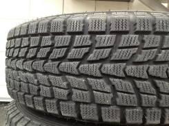 Dunlop Grandtrek SJ6. Всесезонные, износ: 10%, 2 шт