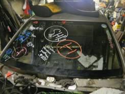 Стекло лобовое. Toyota Altezza, GXE10, SXE10