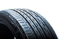 Bridgestone Regno GR-XT. Летние, 2014 год, износ: 10%, 1 шт