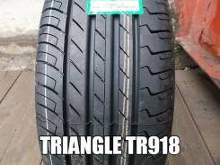 Triangle Group TR918, 205/60 R16