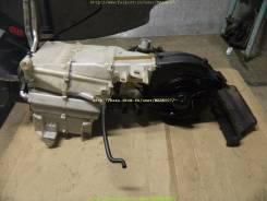 Печка. Toyota Altezza, SXE10