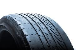 Bridgestone Regno GR-9000. Летние, 2011 год, износ: 10%, 1 шт