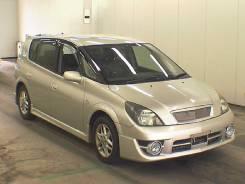 Фара. Toyota Opa, ZCT10