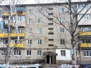 3-комнатная, улица Мирошниченко 15а. ж.д., частное лицо, 57 кв.м.