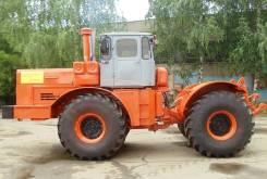 Кировец К-700. , К-701 трактор, К-700 продажа, трактор кировец цена