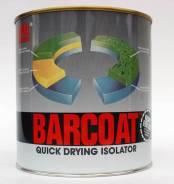 U-POL BARCOAT Изолятор несовместимых поверхностей; 1 литр
