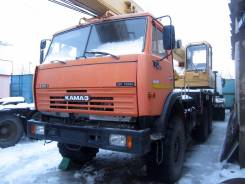 Галичанин КС-55713-5. КС 55713-5, 10 850 куб. см., 25 000 кг., 20 м.