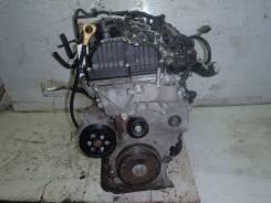 Двигатель. Kia: Sportage, Magentis, Cerato Koup, Forte, Optima, Cerato Hyundai Tucson Двигатель G4KD. Под заказ