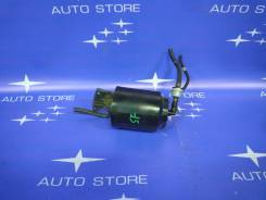 Датчик абсолютного давления. Subaru Forester, SF5, SF9 Двигатели: EJ20, EJ201, EJ202, EJ203, EJ204, EJ205, EJ20A, EJ20E, EJ20G, EJ20J, EJ25, EJ251, EJ...