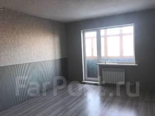 2-комнатная, Постышева. Болото, агентство, 54 кв.м.