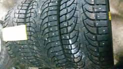 Pirelli Winter Carving Edge. Зимние, шипованные, 2013 год, без износа, 3 шт