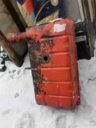 Бак топливный. ГАЗ 66 ГАЗ 3307 ГАЗ 53