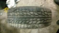 Michelin Latitude X-Ice North. Зимние, шипованные, износ: 5%, 1 шт