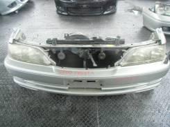 Ноускат. Toyota Cresta, GX100