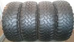 BFGoodrich Mud-Terrain T/A KM. Грязь MT, износ: 40%, 4 шт