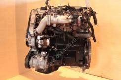 Двигатель в сборе. Kia Sorento D4CB