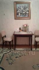 2-комнатная, улица Советская 72. Центр, частное лицо, 42 кв.м.