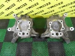 Ступица. Nissan Teana, TNJ32, J32R, PJ32, J32 Nissan GT-R, R35 Nissan Stagea, M35 Двигатели: VQ23DE, QR20DE, QR25DE, VQ35DE, VQ25DE, VR38DETT