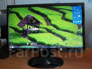 "BenQ. 22"" (56 см), технология LCD (ЖК)"