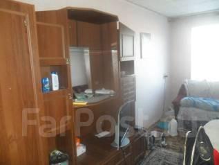 Комната, улица Тимирязева 1. мор.училища, агентство, 18 кв.м.