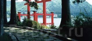 Япония. Токио. Экскурсионный тур. «Узнай Японию ЗА 4 ДНЯ»