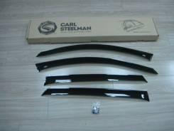Ветровик. BMW X6, E71 Двигатели: N55B30, M57D30TU2, S63B44, N57D30OL, N63B44, N57D30TOP