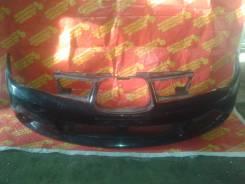 Бампер. Subaru Impreza, GG3, GG2, GG9, GG