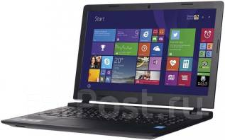 "Lenovo IdeaPad Flex 10. 15.6"", ОЗУ 2048 Мб, диск 250 Гб, WiFi, Bluetooth, аккумулятор на 4 ч."