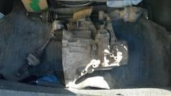 Механическая коробка переключения передач. Toyota Corolla, AE100G, AE101G, AE101, AE102, AE110, AE111, AE100 Toyota Corolla Levin, AE111, AE100, AE101...