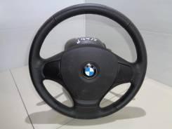 Руль. BMW 1-Series, F20