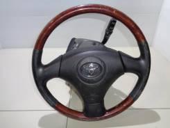 Руль. Toyota Allion, AZT240