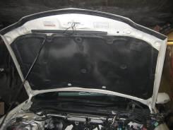 Капот. Honda Accord, DBA-CL7, CL7, DBA-CM2, DBA-CM1, CL9, CL8, ABA-CL7, ABA-CL8, ABA-CL9, ABA-CM2, ABA-CM3 Honda Accord Tourer Двигатели: K24A3, N22A1...
