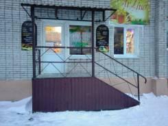 Продается нежилое помещение. П. Солнечный д.24 ул. Ленина, р-н Солнечный, 74 кв.м.