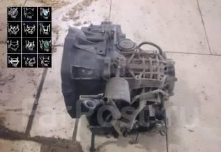 Двигатель. Nissan Primera, P12