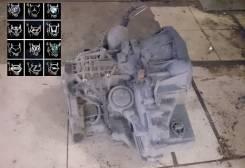 АКПП Nissan Primera (P12) Двигатель 1.6 1.8 2.0
