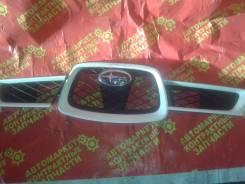 Решетка радиатора. Subaru Impreza, GG3, GG2, GG9