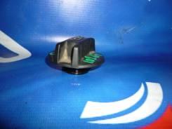 Крышка маслозаливной горловины Nissan Tino, QG18DE