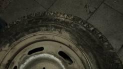 Продам колесо. x13 4x98.00