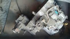 Автоматическая коробка переключения передач. Honda Civic Ferio, CBA-ES1, UA-ES1, LA-ES1 Honda Civic, LA-EU1, UA-EU1 Honda Stream, LA-RN1, UA-RN1, CBA...