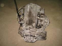 АКПП. Chrysler 300M Двигатель EER