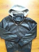 Куртки и ветровки. 52, 54