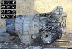 АКПП Audi A4 B6 2.0 (130л. с. ) (ALT) FWD AT