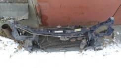 Рамка радиатора. Toyota Corolla Spacio, AE115N, AE111, AE111N, AE115