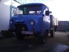 УАЗ 3303 Головастик. Продам УАЗ 3303, 3 000 куб. см., 1 000 кг.