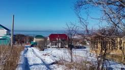 """Продам участок в СНТ """"Зелёный сад"""""""
