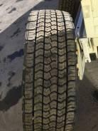 Dunlop SP 50. Зимние, без шипов, без износа, 1 шт