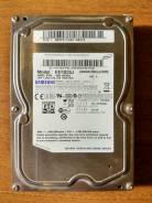 Жесткие диски 3,5 дюйма. 1 000 Гб, интерфейс SATA